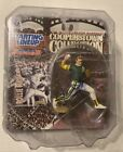 Rollie Fingers Signed Autographed 1997 Cooperstown Collection Starting Lineup