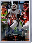 Panini Adds University of Texas as Another College Card Exclusive 19