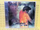 Bruce Springsteen, The Ghost of Tom Joad (1995 Columbia), High Grade