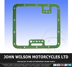 Moto Guzzi California 1100 ie Classic / Touring 2010 Engine Oil Sump Pan Gasket