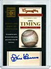 10 Reasons Why You Should Be Chasing 2012 Panini Cooperstown Autographs 73