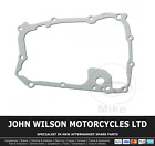 Yamaha YP 400 A Majesty ABS 2007 - 2013 Engine Oil Sump Pan Gasket