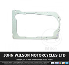 Kawasaki Z 550 C Ltd 1980 - 1982 Engine Oil Sump Pan Gasket