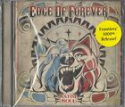 EDGE OF FOREVER - Native soul ( 2019 Frontiers cd / Brand new & sealed)