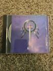 The Seventh One by Toto (CD, 1988, Columbia (USA)) Signed CD