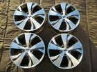 SUBARU ASCENT 18 WHEELS OEM FACTORY CNC RIMS 18 OUTBACK LEGACY FORESTER 5x1143