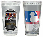 Pittsburgh Pirates Collecting and Fan Guide 7