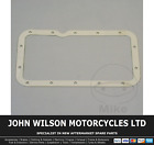 BMW R 100 R Roadster Classic 1994 - 1996 Engine Oil Sump Pan Gasket