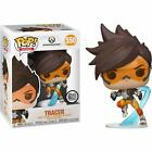 Ultimate Funko Pop Overwatch Figures Gallery and Checklist 95