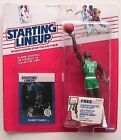 1988 ROOKIE STARTING LINEUP - SLU - NBA - ROBERT PARISH - BOSTON CELTICS (PROMO)