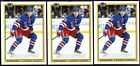 2019-20 Topps Now NHL Stickers Hockey Cards - Stanley Cup Champs 15