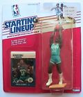 1989 ROOKIE STARTING LINEUP - SLU - NBA - DELL CURRY - CHARLOTTE HORNETS