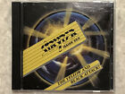 Stryper - The Yellow And Black Attack 1984/86 ENIGMA Rare OOP Japan Press