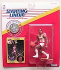 1991 STARTING LINEUP - SLU - NBA - SPUD WEBB - ATLANTA HAWKS