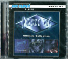 AMAZE ME - Ultimate Collection REMASTERED (RARE Sealed CD) 18-track GermanImport