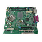Dell OptiPlex 360 Computer Motherboard Mainboard T656F