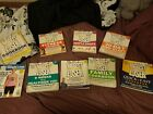 Biggest Loser DVDS  BOOKS Huge Lot