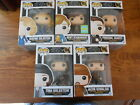 Ultimate Funko Pop Fantastic Beasts Figures Gallery and Checklist 49