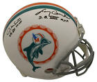 Larry Csonka Cards, Rookie Card and Autographed Memorabilia Guide 36