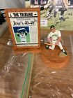 1991 Jose Canseco Starting Lineup Headline Collection