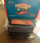 BRAND NEW 1997 Troublesome Truck Thomas The Tank Engine & Friends Wooden Railway