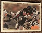 Walter Payton Football Cards, Rookie Card and Autograph Memorabilia Guide 38
