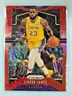 LeBron James Basketball Cards, Rookie Cards Checklist and Memorabilia Guide 7