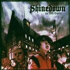 SHINEDOWN - US AND THEM - CD - NEW