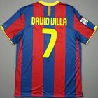 Ultimate FC Barcelona Collector and Super Fan Gift Guide 26