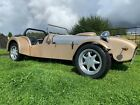 LARGER PHOTOS: LOCUST SEVEN KIT CAR 12 MONTHS MOT READY FOR THE SUMMER BARGAIN KIT CAR LOCOST