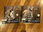 McFarlane Cooperstown Collection Figures Guide 28