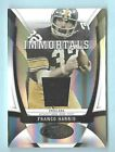 Franco Harris Cards, Rookie Card and Autographed Memorabilia Guide 25