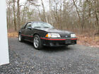 1987 Ford Mustang GT 1987 Ford Mustang GT