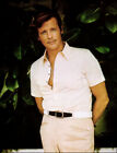 ROGER MOORE POSTER PAGE . JAMES BOND . AS6