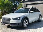 2013 Audi Allroad 2.0T Premium for $12500 dollars