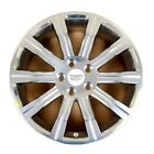 18 CADILLAC ATS SEDAN WHEEL RIM FACTORY OEM 4705 2013 2014 2015 2016 2017 2018