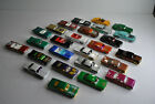 Hot Wheels LowRider Classics Lot of 26 cars All Different Very Nice Shape 164
