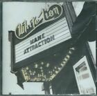 Mane Attraction by White Lion (CD, Nov-2015, JDC Records) ...k2