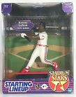 ⚾ 1999 STARTING LINEUP - SLU - MLB - KENNY LOFTON - INDIANS - STADIUM STARS