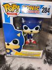 Funko Pop Sonic the Hedgehog Vinyl Figures 27