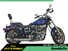 2016 Harley Davidson FXDL DYNA LOW RIDER CALL 877 8 RUMBLE 2016 Harley Davidson FXDL DYNA LOW RIDER CALL 877 8 RUMBLE Used
