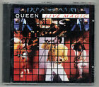 QUEEN • LIVE MAGIC • NEW • FREE SHIPPING