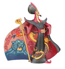 Enesco Disney Traditions Jim Shore 6005968 Jafar from Aladdin Figurine NIB