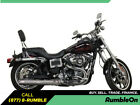 2014 Harley Davidson FXDL DYNA LOW RIDER CALL 877 8 RUMBLE 2014 Harley Davidson FXDL DYNA LOW RIDER CALL 877 8 RUMBLE Used