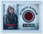 2014 Cryptozoic Sons of Anarchy Seasons 1-3 Trading Cards 14