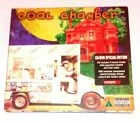 Coal Chamber : Coal Chamber CD 25th Anniversary  Special Edition 2 discs (2005)
