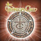 The Circle of Life by Freedom Call (CD, Mar-2005, Spv)