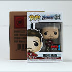 Ultimate Funko Pop Iron Man Figures Checklist and Gallery 63