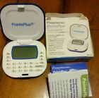Weight Watchers Points Plus Calculator Daily  Weekly PointsPlus Tracker