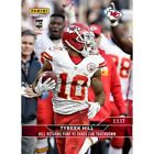 2016 Panini Instant NFL Football Cards 7